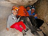 Cuevas de Sorbas