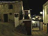 Lucainena de las Torres by night
