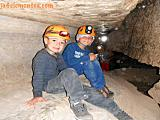 Cuevas de sorbas 5